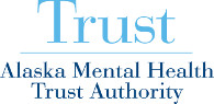 ak mental health trust authority